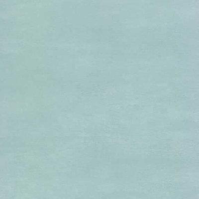 Keraben Fox Azul RF