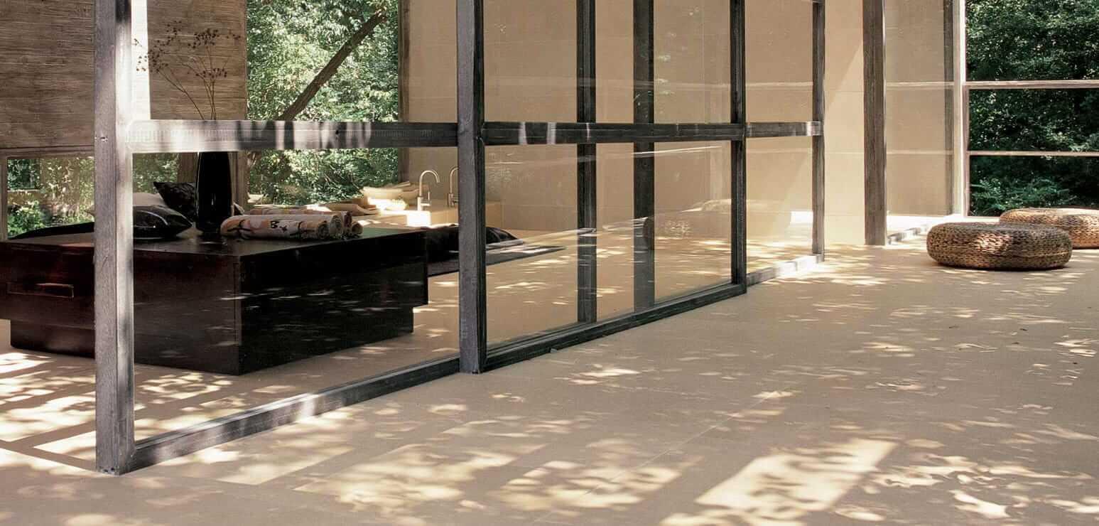 Casa dolce casa pietre slim fiora 60x60cm tegel uitverkoop for Casa dolce