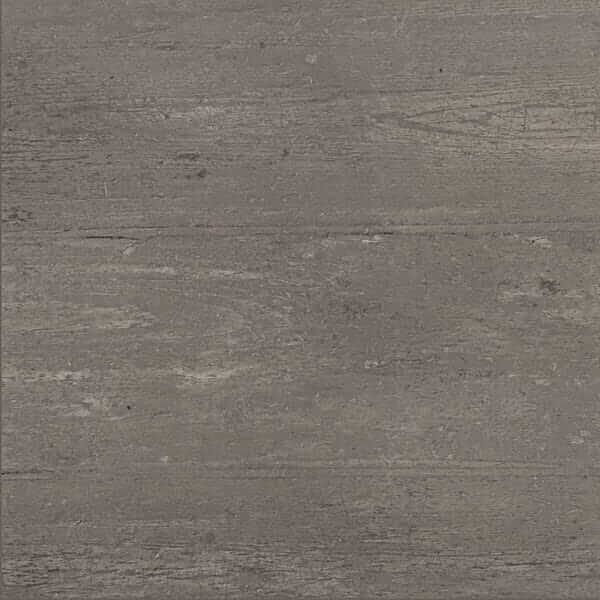 Refin Wood 2 Smoke RF
