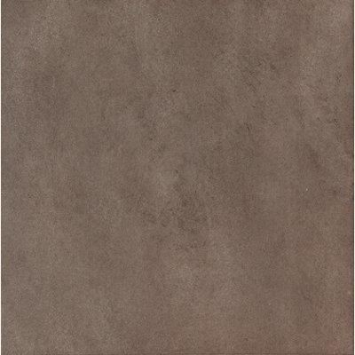 modulor-brown-rf