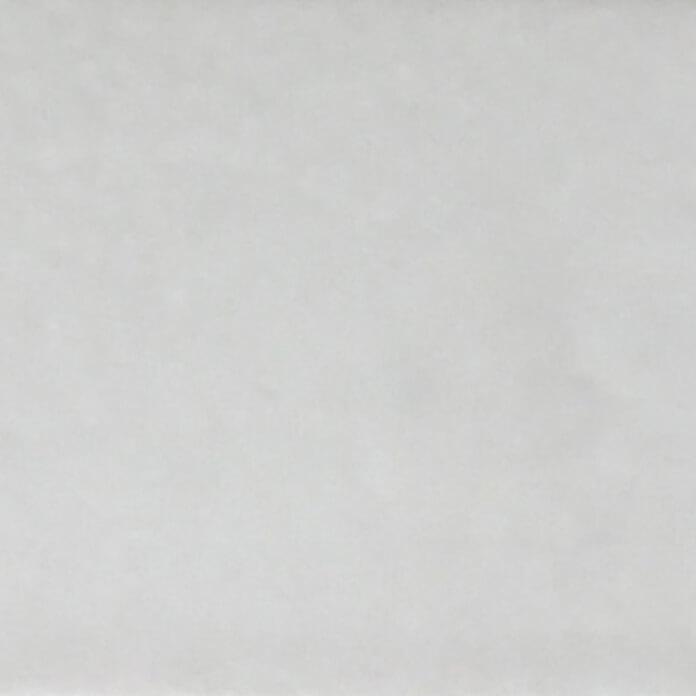 Emmevi 3200 Bianco