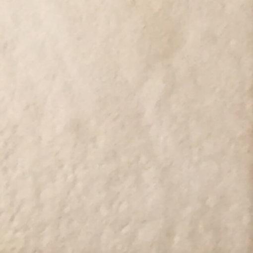 Emmevi 3240 Caramel