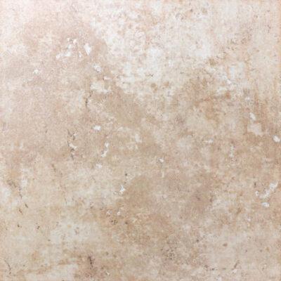 Steenbok Symphony Beethoven 31 x 31 cm