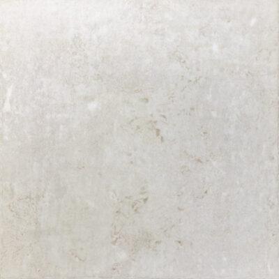 Steenbok Symphony Liszt 31 x 31 cm