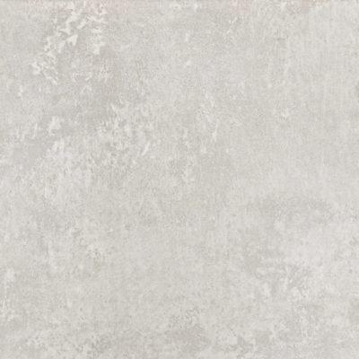 Steenbok Symphony Mozart 31 x 31 cm