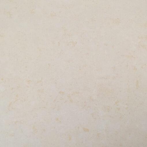 Steenbok Vulcano 730 Beige 60 x 60 cm