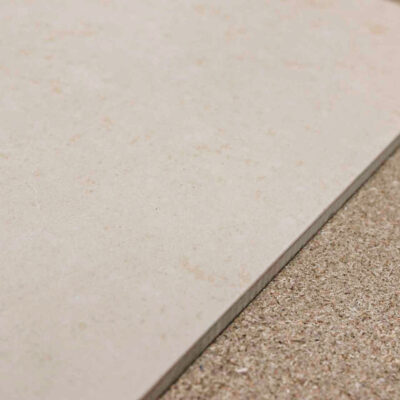 Steenbok Vulcano 730 Beige 60 x 60 cm_2