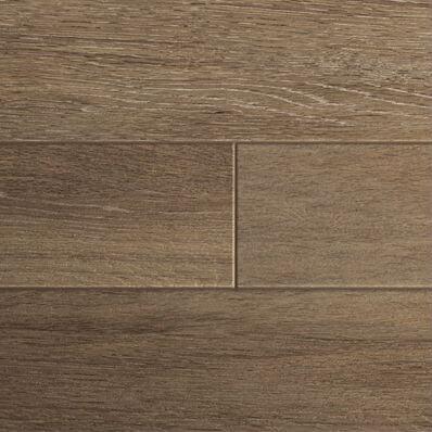Ragno harmony beige 15x90cm tegel uitverkoop - Ragno tegels ...