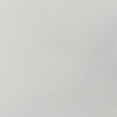 Mosa 16780 Duivenblauw