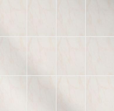 Mosa 2900 15 x 20 cm_sfeerfoto