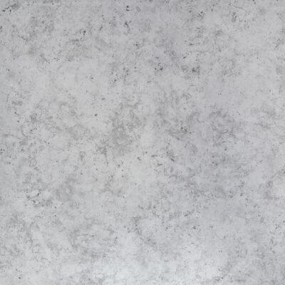 Steenbok Florida Tampa Grey 45 x 45 cm