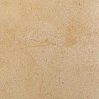 Steenbok Regina Beige 33 x 33 cm