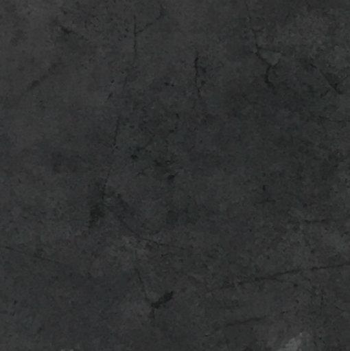 Steenbok Regina Black