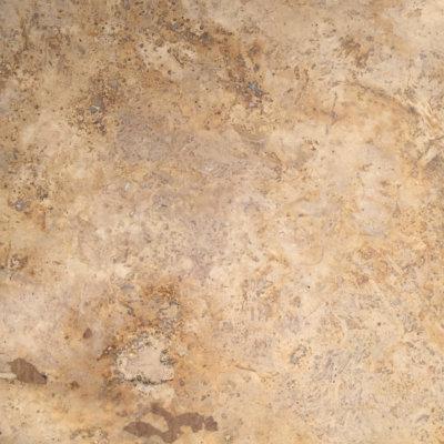 MTC Golden Walnut Geborsteld Romaans Verband