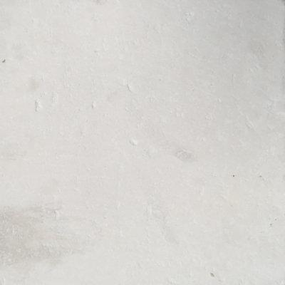 Limestone Getrommeld
