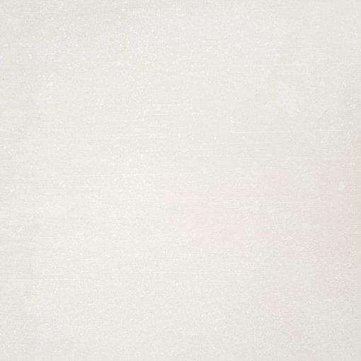 Viva Aura Bianco 60x60