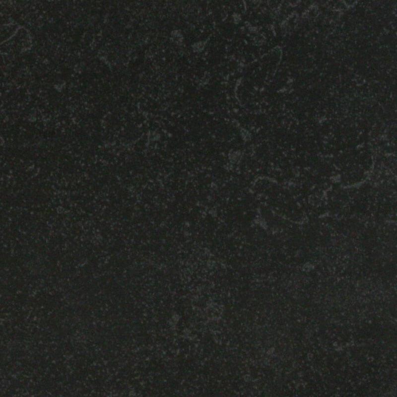 Keraselect Belgium Black