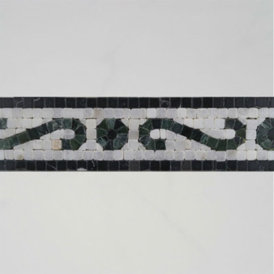 MTC Marmerstrip R247-D 7 x 30 cm