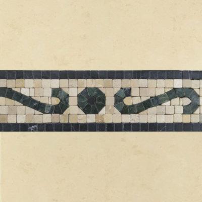 MTC Marmer Strips T247-C