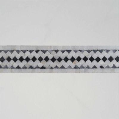 MTC Marmer Strip T280-W