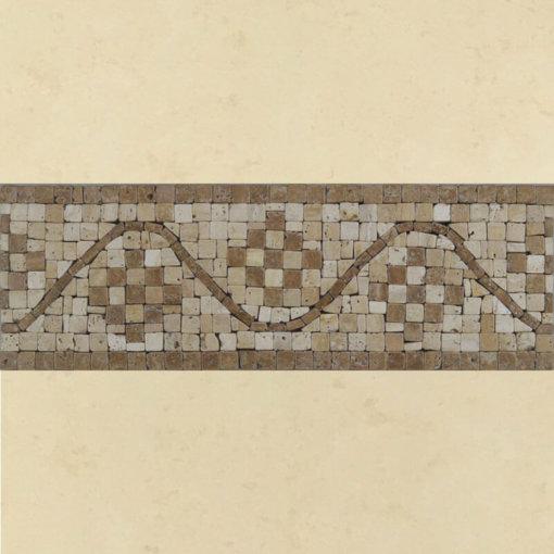 MTC Marmer Strip YFL-038