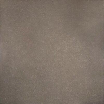 Cerdomus Elite Brown 80x80cm