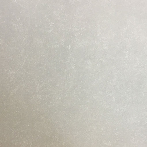 Cermodus Elite White