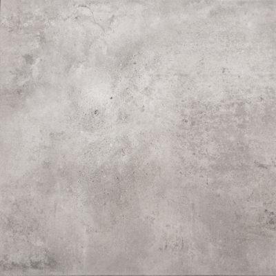 Seranova Rhein Light Grey 60 x 60 cm