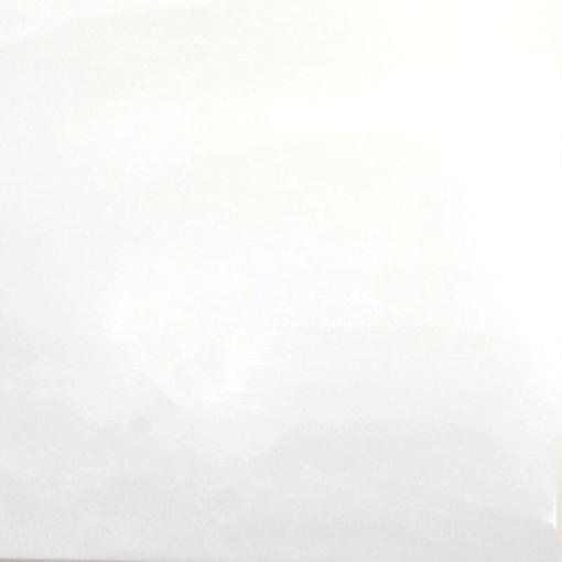 HDC Kalahari Grijs 33x65 cm