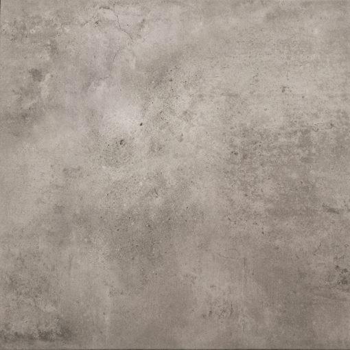 Seranova Rhein Dark Grey 60 x 60 cm