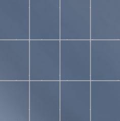 Mosa 17020 Blauw 15x20cm_sfeerfoto
