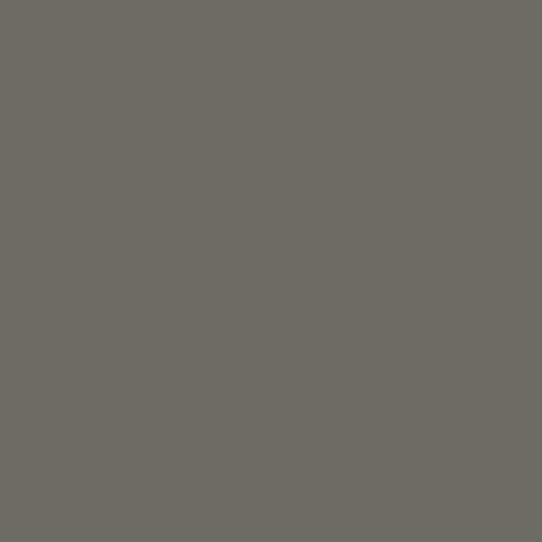 Mosa 30610 Licht Antraciet 15x30 cm