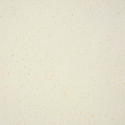 Mosa 45230 Vanillegeel 15x20cm