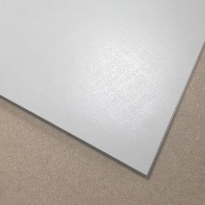 Ariana Materia Bianco 60x60cm_2