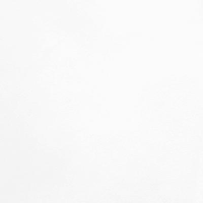 Ariana Materia Bianco 60x60cm