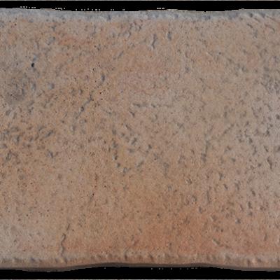 Casa Dolce Casa Terra Gialla 15,2x30,4cm_2