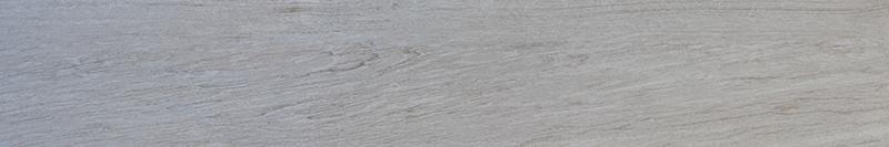 Casa Dolce Casa Belgique Grey 20x120cm