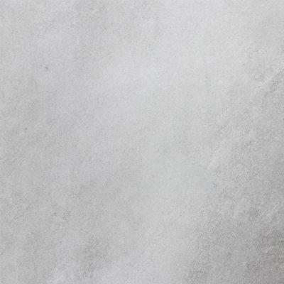 Keraselect Anderstone Grey 60x60cm