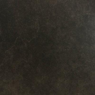 Keraselect E6B025 Zwart 60x60cm