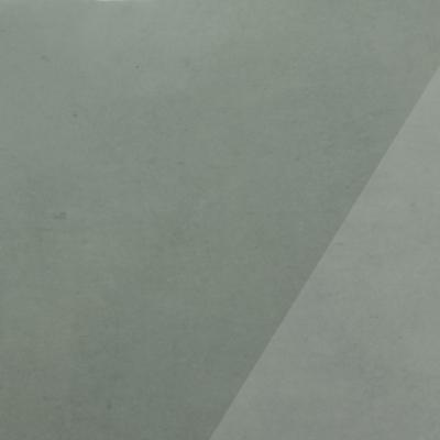 Keros Lesbos Silver 20x60cm