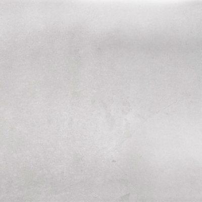 Keros Lisbon Silver 20x60cm