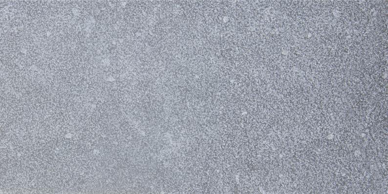Refin Bluetech Design 15x30cm_2