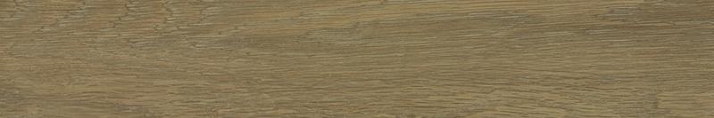 Rex Oak Cream 20x120cm_2