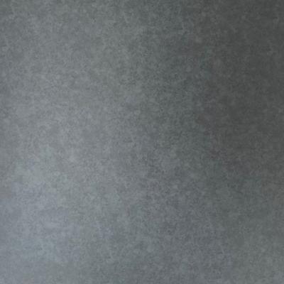 Seranova Aura Antraciet 60x60cm