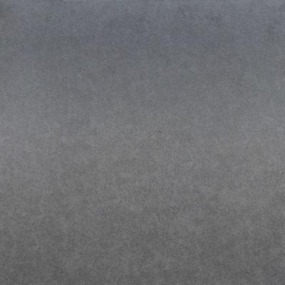 Seranova Aura Antraciet 60 x 60 cm
