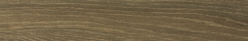 Unicom Starker Oak Tobacco 20x120cm_2