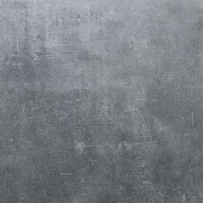 Amor Donker Grijs 60x60cm