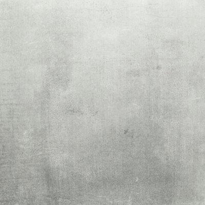 Amor Licht Grijs 60x60cm
