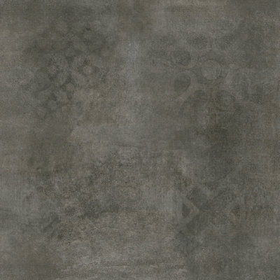 Balti Dark Naturel Decor 60x60cm