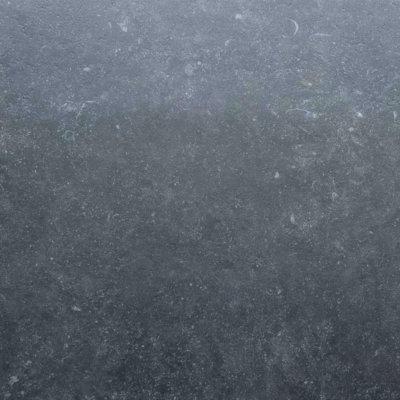 Belga Black 60x60cm